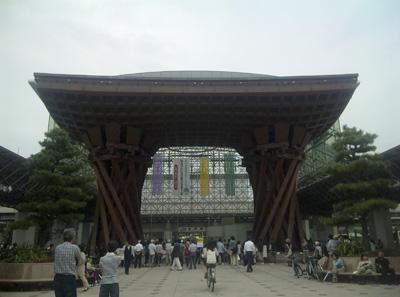 10kanazawa2_2