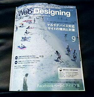 11satokanawebdesign2